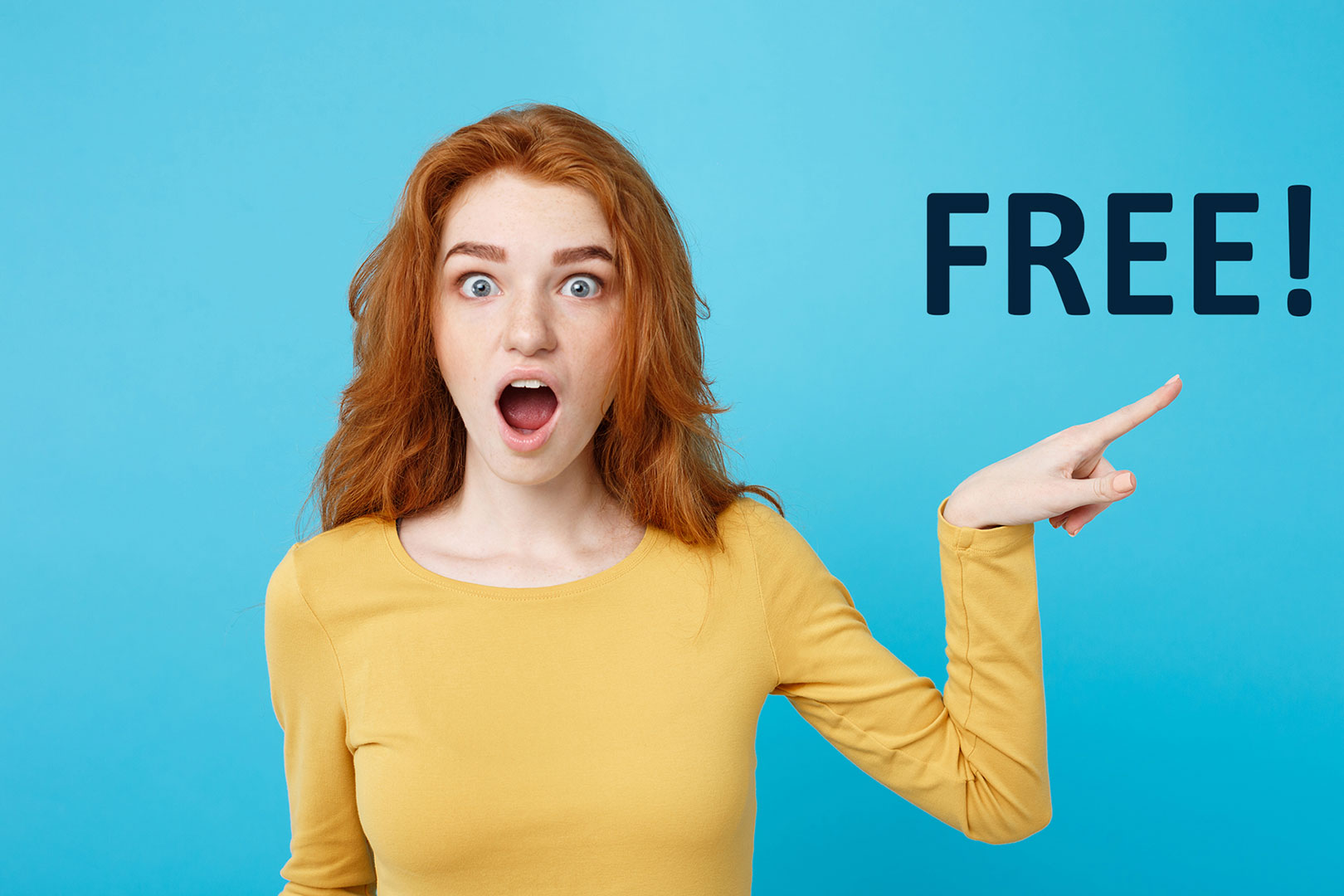 Effective Advertising - Free Articles